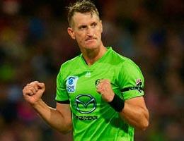 Melbourne Stars vs Sydney Thunder Challenger Prediction