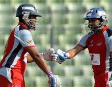 Barisal Bulls vs Chittagong Vikings Prediction