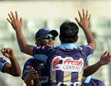 Rangpur Riders vs Khulna Titans Prediction
