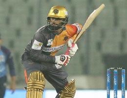 Dhaka Platoon vs Khulna Tigers T20 Prediction