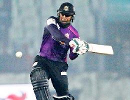 Chattogram Challengers vs Rajshahi Royals T20 Prediction
