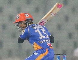 Khulna Tigers vs Rajshahi Royals Final T20 Prediction
