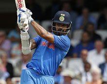Bangladesh vs India 2nd Semi-final Prediction