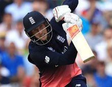 England vs New Zealand Prediction