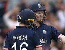 England vs Pakistan 1st semi-final Prediction