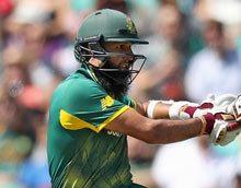 Pakistan vs South Africa Prediction