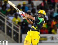 Jamaica vs Barbados Preview & Prediction