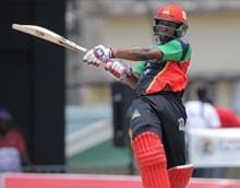 St Kitts vs Guyana Preview & Prediction