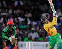 Trinbago vs Guyana Preview & Prediction
