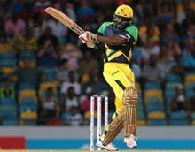 Jamaica vs Guyana Preview & Prediction