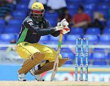 Trinbago vs Jamaica Preview & Prediction