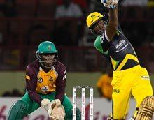 Barbados Tridents vs Jamaica Tallawahs Prediction