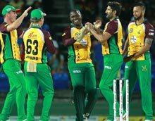 Guyana vs St Kitts Preview & Prediction