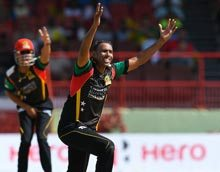 St Lucia vs St Kitts Preview & Prediction