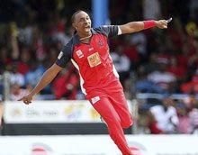 Trinbago Knight Riders v St. Lucia Prediction