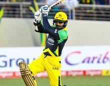 Jamaica vs Trinbago Preview & Prediction