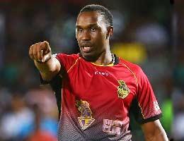 Trinbago Knight Riders vs St Kitts & Nevis Patriots Prediction