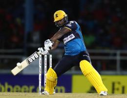 Barbados Tridents vs Jamaica Tallawahs Match Prediction