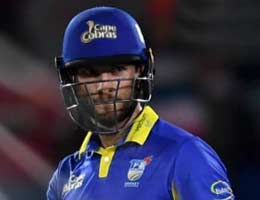 Dolphins vs Cape Cobras Match Prediction