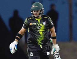 Warriors vs Cape Cobras Semi Final Match Prediction