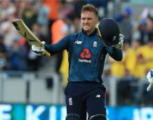 England vs Australia 5th ODI Prediction