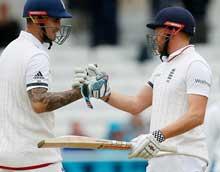 England Vs Sri Lanka 2nd Test Preview & Prediction