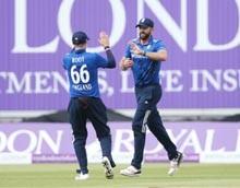 England vs Sri Lanka Preview & Prediction, 4th ODI