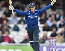 England vs Sri Lanka 5th ODI Preview & Prediction