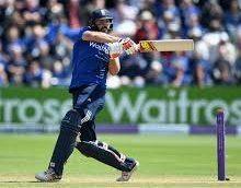 England vs Sri Lanka T20 Preview & Prediction