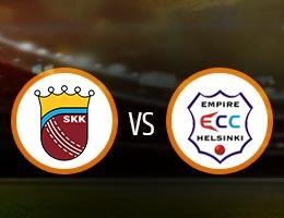 SKK Rapids vs Empire CC Lions Match Prediction