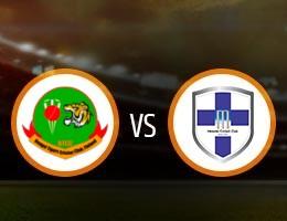 Bengal Tigers vs Helsinki CC Match Prediction