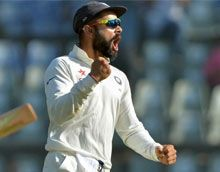India vs Australia 1st Test Prediction