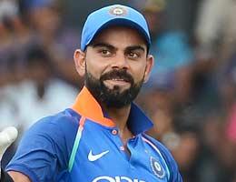 India vs Australia 3rd ODI Match Prediction