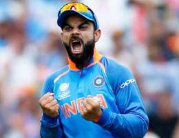 India vs Australia 5th ODI Match Prediction