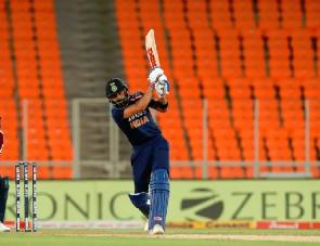 India vs England 4th T20 Match Prediction