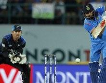 India vs New Zealand 2nd ODI Prediction
