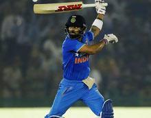 India vs New Zealand 4th ODI Prediction