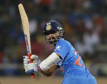 India vs New Zealand 5th ODI Prediction