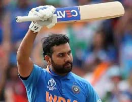 India vs South Africa 3rd T20 Prediction