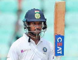 India vs South Africa 2nd Test Prediction