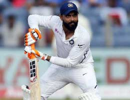 India vs South Africa 3rd Test Prediction