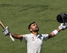 India vs West Indies 1st Test Preview & Prediction
