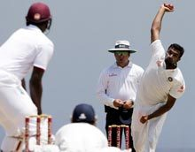India vs West Indies 2nd Test Prediction