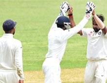 India vs West Indies 3rd Test Match Prediction