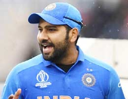 West Indies vs India 2nd T20 Prediction