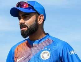 West Indies vs India 1st ODI Prediction