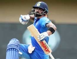 West Indies vs India 3rd ODI Prediction