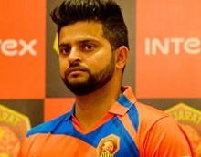 Gujarat Lions Vs Delhi Daredevils