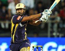 SRH Vs KKR Preview & Prediction IPL 2016 Eliminator