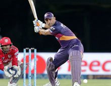 Rising Pune Supergiants vs Mumbai Indians Prediction